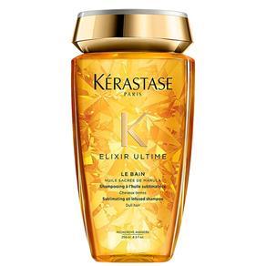 Kérastase Elixir Ultime Le Bain Shampoo 250ml