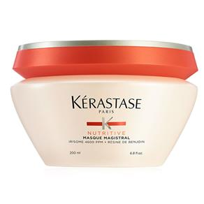 Kerastase Mascara Nutritive Magistral 200 Ml