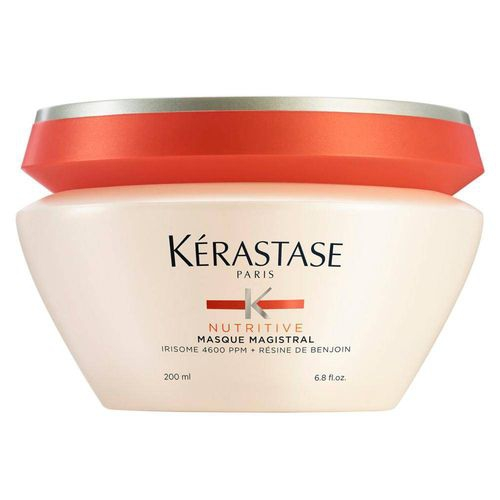 Kérastase Máscara Nutritive Magistral 200ml