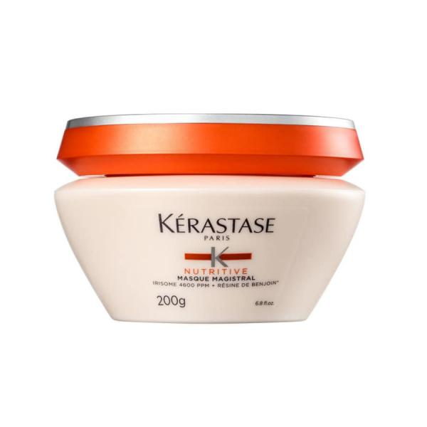 Kerastase Nutritive Magistral Masque 200g