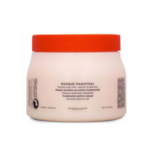 Kerastase Nutritive Magistral Masque 500g