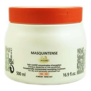 Kerastase Nutritive Máscara Masquintense Finos 500Ml