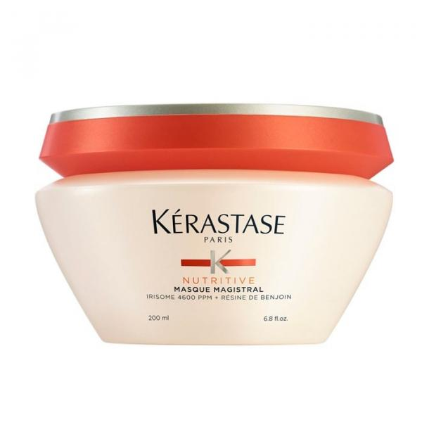 Kérastase Nutritive Masque Magistral 200g