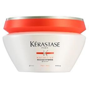 Kérastase Nutritive - Masquintense Cabelos Grossos 200ml