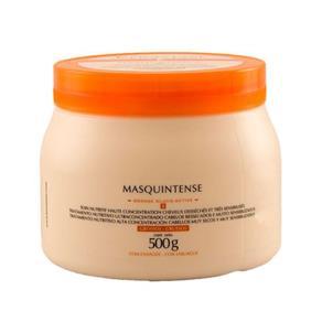 Kerastase Nutritive Masquintense - Máscara Cabelos Grossos 500g
