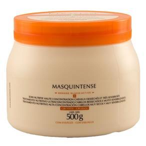Kérastase Nutritive Masquintense Máscara Grossos - 500 G