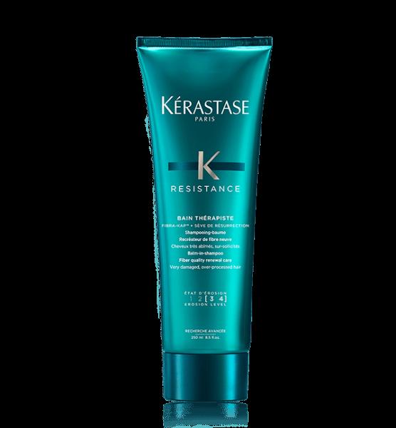 Kérastase Resistance Bain Thérapiste Shampoo - 250ml