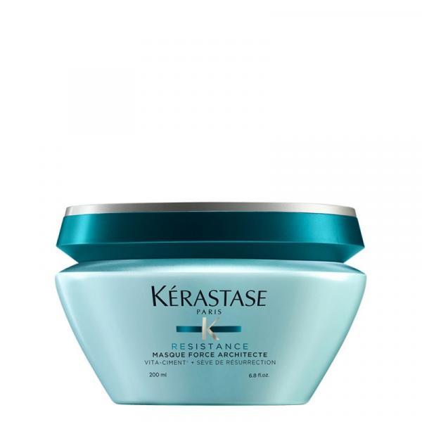 Kérastase Resistance - Máscara Force Architecte - 200ml