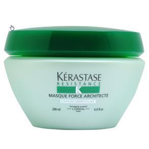 Kérastase Résistance Mascara Force Architecte 1-2 - 200ml