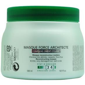 Kerastase Résistance Máscara Force Architecte