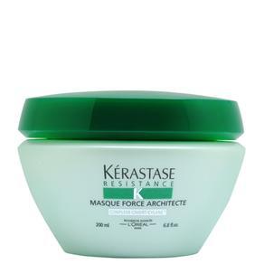 Kérastase Resistance Masque Force Architecte - 200 Ml