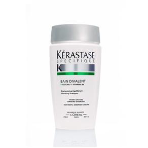 Kerastase Spécifique Bain Clarifiant - Shampoo - 250 Ml
