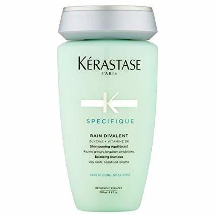 Kérastase Spécifique Bain Divalent - Shampoo - 250Ml