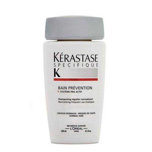 Kérastase Spécifique Bain Prevention - Shampoo 250ml