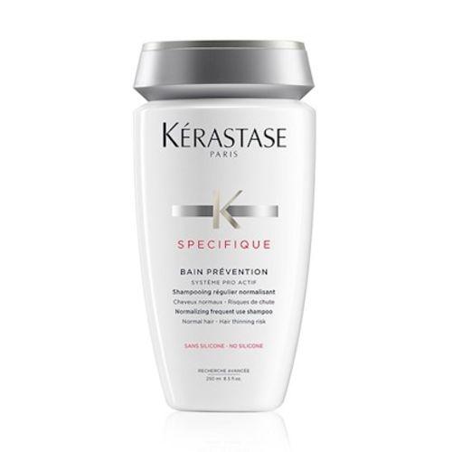 Kérastase Spécifique Bain Prévention - Shampoo - 250ml