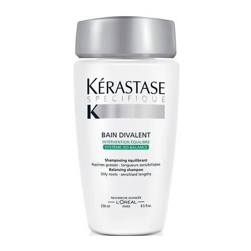 Kerastase Spécifique Shampoo Bain Divalent 250 Ml