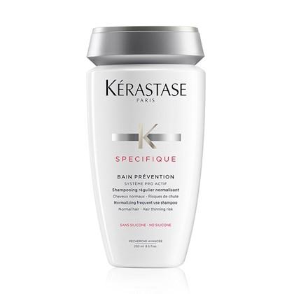 Kerastase Specifique Shampoo Bain Prevention 250ml