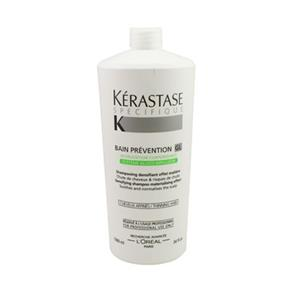 Kérastase Specifique Shampoo Bain Prevention GL - 1000ml