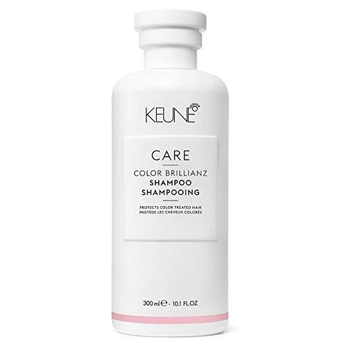 Keune Care Color Brillianz Shampoo - 300 Ml