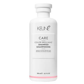 Keune Care Color Brillianz Shampoo - 300ml