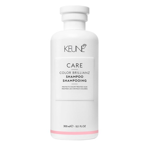 Keune Care Color Brillianz Shampoo 300Ml