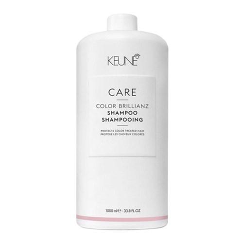 Keune Care Color Brillianz Shampoo 1L
