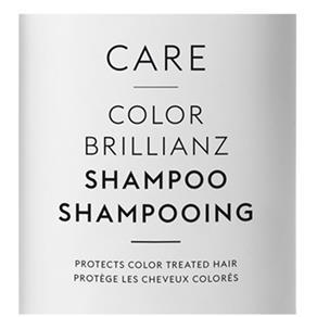 Keune Care Color Brillianz Shampoo - 80ml