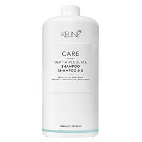Keune Care Derma Regulate Shampoo Antioleosidade 1L