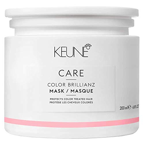 Keune Care Line Color Brillianz Máscara - 200ml