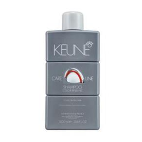 Keune Care Line Color Brillianz Shampoo 1l