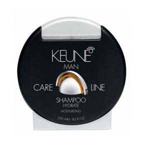 Keune Care Line Man Hydrate Shampoo 250ml - Keune
