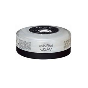 Keune Care Line Man Mineral Cream 100ml - Keune
