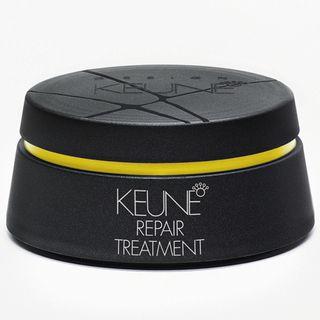 Keune Repair Treatment - Máscara de Restauração 200ml