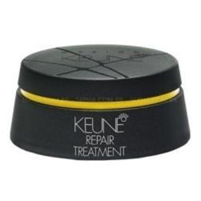Keune Repair Treatment Máscara de Tratamento 200ml - Keune