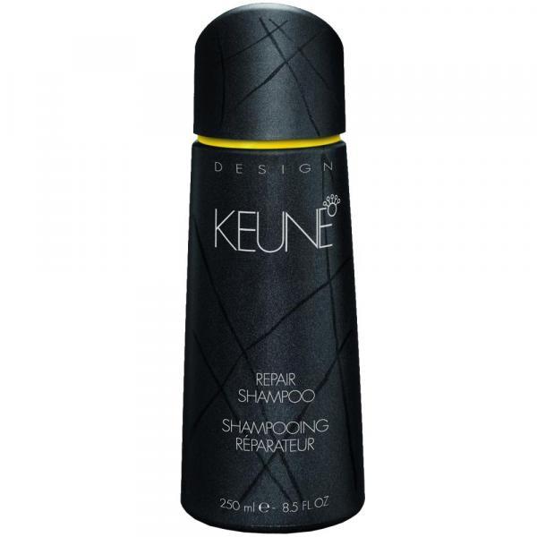 Keune Shampoo Repair 250 Ml
