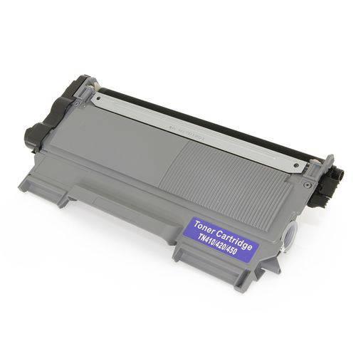 Toner Brother Compatível Tn450 L Hl 2220 L Hl2230   2240 L Dcp7070 L Dcp7060d L Mfc7360d   Mfc7460d