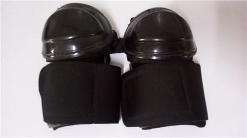 Kit de Proteção Joelho Articulado (M)