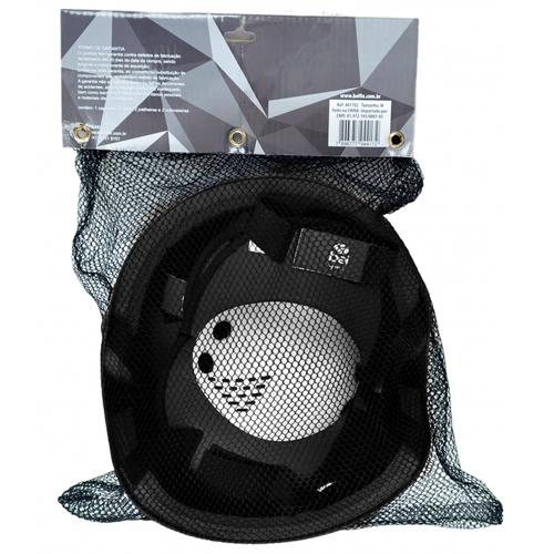 Kit de Proteção Radical Premium - Bel Fix