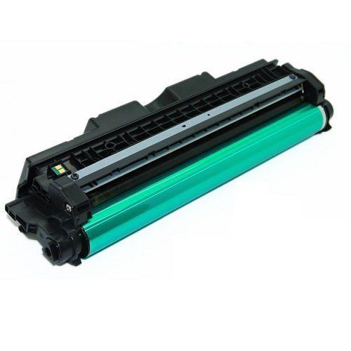 2 Kit Fotocondutor Ce314 Cp1025 M175a M275a 126a Ce314a