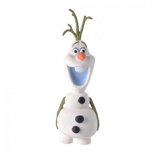 Kit Frozen Olaf 4 Peças