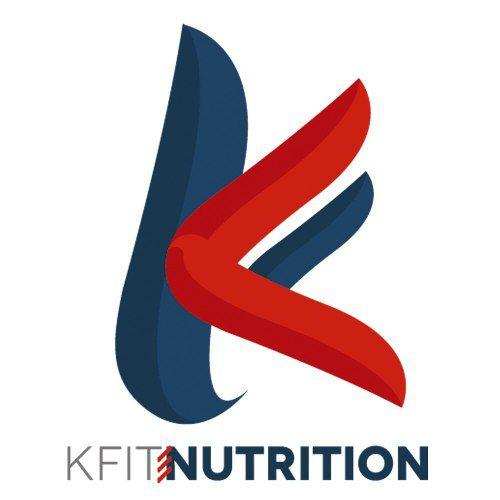 Krill Oil 60 CAPS - Essential Nutrition