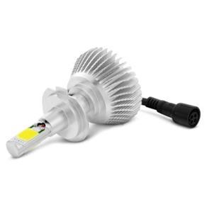 Kit Lâmpada Led Automotiva Shocklight