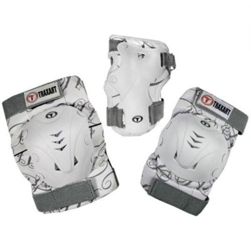 Kit Proteção Traxart DK-619 - M