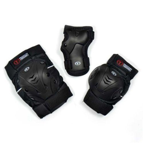 Kit Proteção Traxart DR-029 - G
