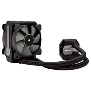 Kit Water Cooler Hydro H80I Cw-9060024-Ww Corsair