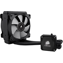 Kit Water Cooler Hydro Series H80i - Corsair
