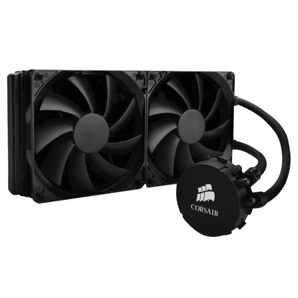 Kit Watercooler H110 CW-9060014-WW CORSAIR