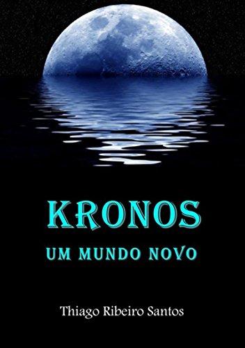 Tudo sobre 'Kronos'