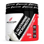 L Glutamine Bodyaction