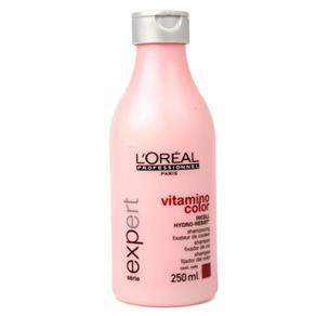 L`Oréal Professionnel Vitamino Color - Shampoo 250ml
